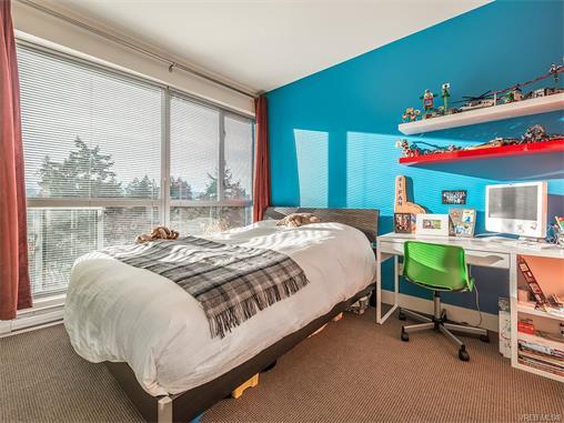 518 2745 Veterans Memorial Pkwy - La Atkins Condo Apartment for sale, 2 Bedrooms (372734) #11
