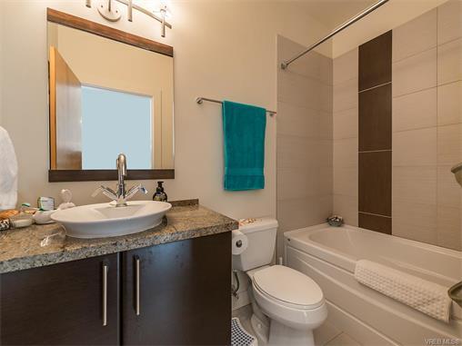518 2745 Veterans Memorial Pkwy - La Atkins Condo Apartment for sale, 2 Bedrooms (372734) #12