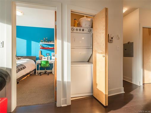 518 2745 Veterans Memorial Pkwy - La Atkins Condo Apartment for sale, 2 Bedrooms (372734) #13