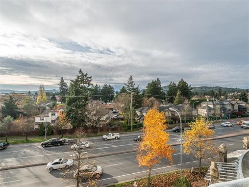 518 2745 Veterans Memorial Pkwy - La Atkins Condo Apartment for sale, 2 Bedrooms (372734) #15