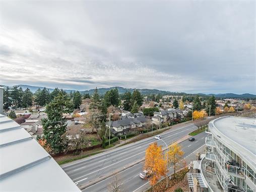 518 2745 Veterans Memorial Pkwy - La Atkins Condo Apartment for sale, 2 Bedrooms (372734) #19