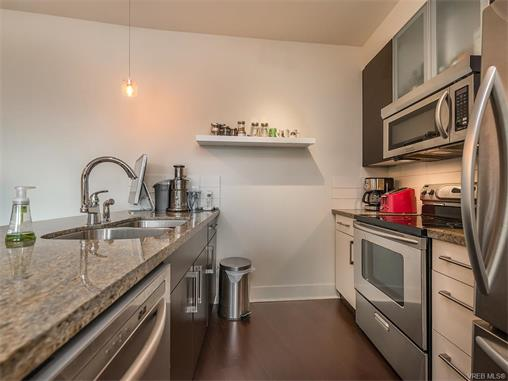 518 2745 Veterans Memorial Pkwy - La Atkins Condo Apartment for sale, 2 Bedrooms (372734) #1