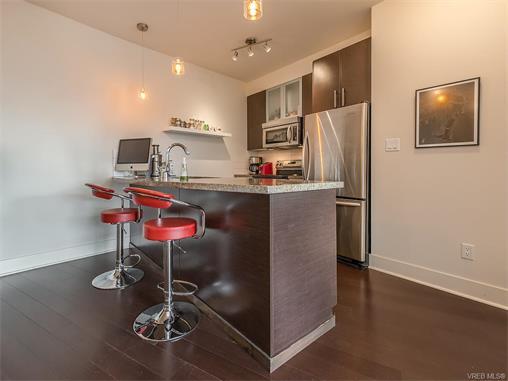 518 2745 Veterans Memorial Pkwy - La Atkins Condo Apartment for sale, 2 Bedrooms (372734) #2