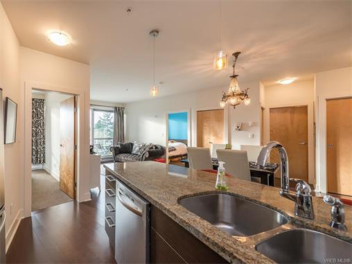 518 2745 Veterans Memorial Pkwy - La Atkins Condo Apartment for sale, 2 Bedrooms (372734) #3