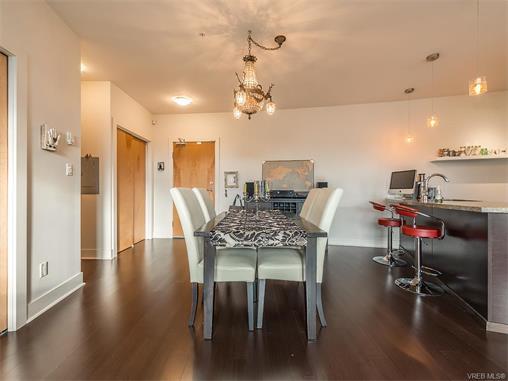 518 2745 Veterans Memorial Pkwy - La Atkins Condo Apartment for sale, 2 Bedrooms (372734) #4