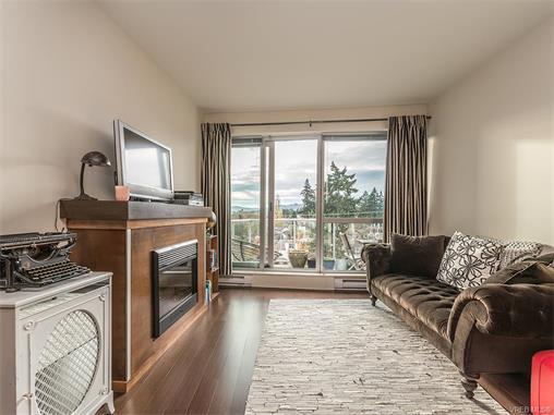518 2745 Veterans Memorial Pkwy - La Atkins Condo Apartment for sale, 2 Bedrooms (372734) #5