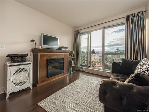 518 2745 Veterans Memorial Pkwy - La Atkins Condo Apartment for sale, 2 Bedrooms (372734) #6