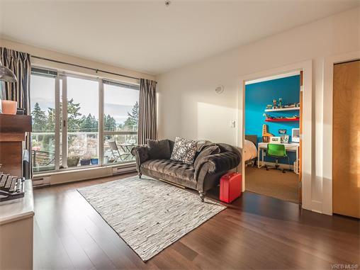 518 2745 Veterans Memorial Pkwy - La Atkins Condo Apartment for sale, 2 Bedrooms (372734) #7