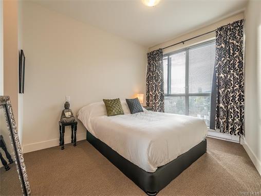 518 2745 Veterans Memorial Pkwy - La Atkins Condo Apartment for sale, 2 Bedrooms (372734) #8