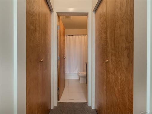 518 2745 Veterans Memorial Pkwy - La Atkins Condo Apartment for sale, 2 Bedrooms (372734) #9