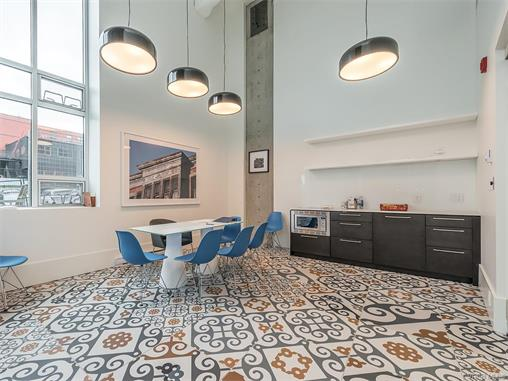 403 456 Pandora Ave - Vi Downtown Condo Apartment for sale(372839) #18