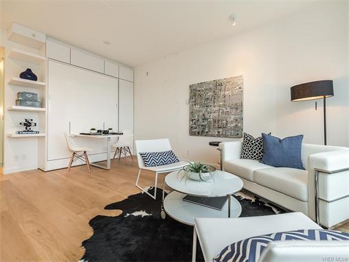 403 456 Pandora Ave - Vi Downtown Condo Apartment for sale(372839) #5