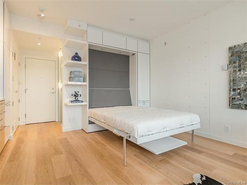 403 456 Pandora Ave - Vi Downtown Condo Apartment for sale(372839) #7