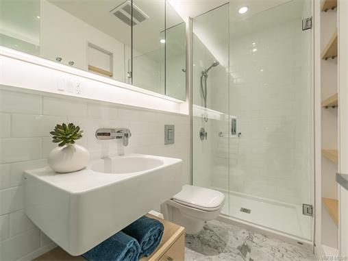 403 456 Pandora Ave - Vi Downtown Condo Apartment for sale(372839) #8