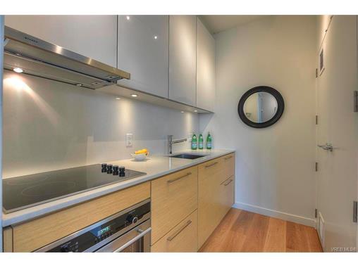 312A 456 Pandora Ave - Vi Downtown Condo Apartment for sale(372866) #10