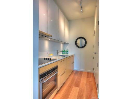 312A 456 Pandora Ave - Vi Downtown Condo Apartment for sale(372866) #11
