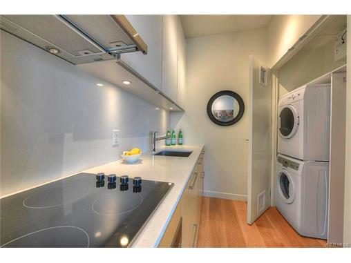 312A 456 Pandora Ave - Vi Downtown Condo Apartment for sale(372866) #12