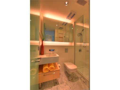 312A 456 Pandora Ave - Vi Downtown Condo Apartment for sale(372866) #13