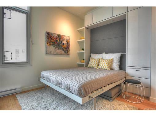 312A 456 Pandora Ave - Vi Downtown Condo Apartment for sale(372866) #4
