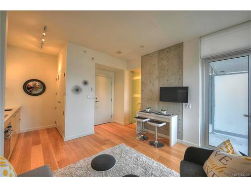 312A 456 Pandora Ave - Vi Downtown Condo Apartment for sale(372866) #9