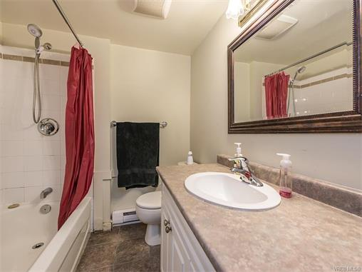 2294 Nicki Pl - La Thetis Heights Single Family Detached for sale, 5 Bedrooms (373043) #16