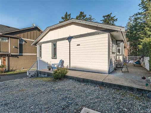 2294 Nicki Pl - La Thetis Heights Single Family Detached for sale, 5 Bedrooms (373043) #20