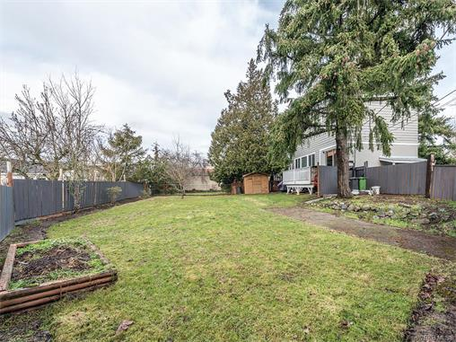 3174 Yew St - Vi Mayfair Single Family Detached for sale, 4 Bedrooms (373066) #17