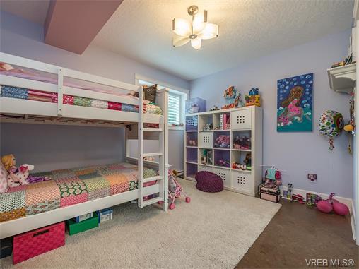 2213 Windsor Rd - OB South Oak Bay Single Family Detached for sale, 4 Bedrooms (373097) #10