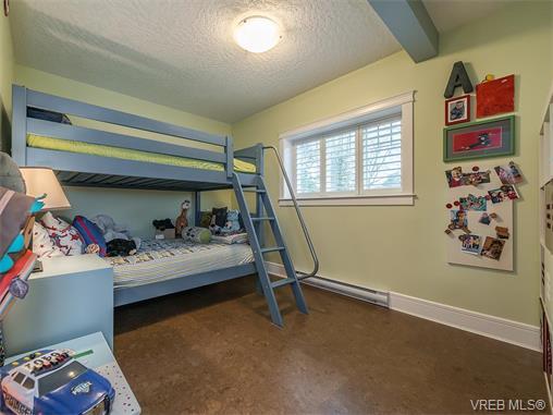 2213 Windsor Rd - OB South Oak Bay Single Family Detached for sale, 4 Bedrooms (373097) #11