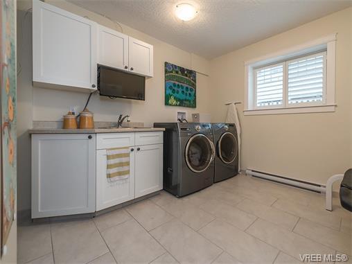 2213 Windsor Rd - OB South Oak Bay Single Family Detached for sale, 4 Bedrooms (373097) #13