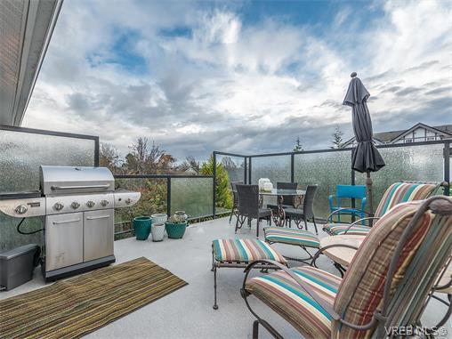2213 Windsor Rd - OB South Oak Bay Single Family Detached for sale, 4 Bedrooms (373097) #14