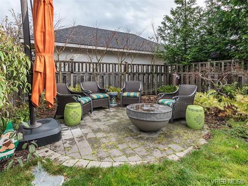 2213 Windsor Rd - OB South Oak Bay Single Family Detached for sale, 4 Bedrooms (373097) #17