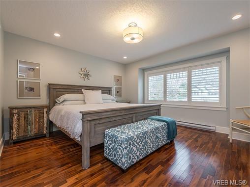 2213 Windsor Rd - OB South Oak Bay Single Family Detached for sale, 4 Bedrooms (373097) #7