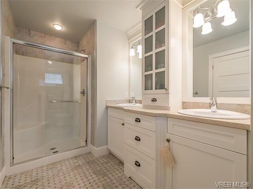 2213 Windsor Rd - OB South Oak Bay Single Family Detached for sale, 4 Bedrooms (373097) #8