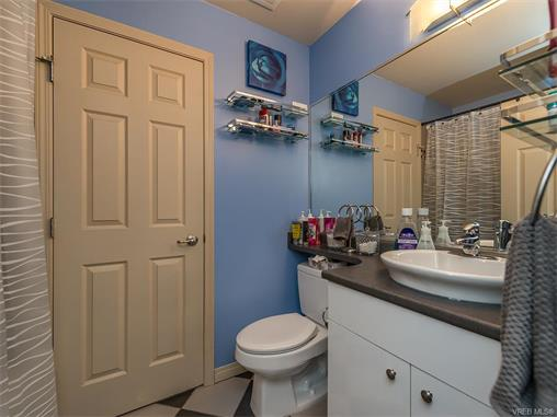 508 860 View St - Vi Downtown Condo Apartment for sale, 2 Bedrooms (373233) #10