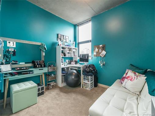 508 860 View St - Vi Downtown Condo Apartment for sale, 2 Bedrooms (373233) #11