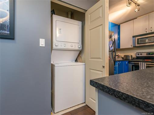 508 860 View St - Vi Downtown Condo Apartment for sale, 2 Bedrooms (373233) #12