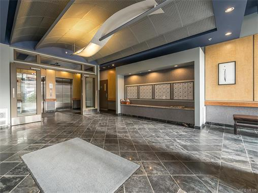 508 860 View St - Vi Downtown Condo Apartment for sale, 2 Bedrooms (373233) #16