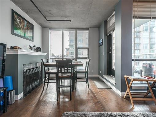 508 860 View St - Vi Downtown Condo Apartment for sale, 2 Bedrooms (373233) #4