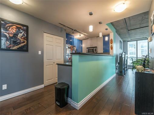 508 860 View St - Vi Downtown Condo Apartment for sale, 2 Bedrooms (373233) #7