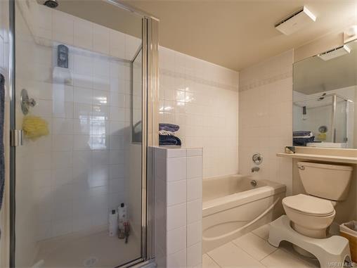 201 853 North Park St - Vi Central Park Condo Apartment for sale, 2 Bedrooms (373317) #10