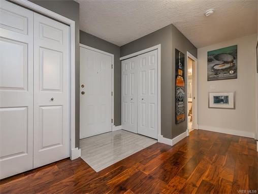 201 853 North Park St - Vi Central Park Condo Apartment for sale, 2 Bedrooms (373317) #11