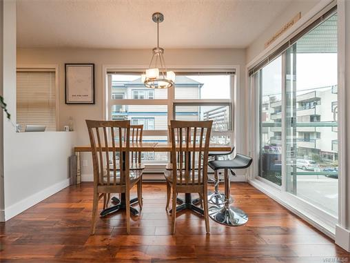 201 853 North Park St - Vi Central Park Condo Apartment for sale, 2 Bedrooms (373317) #2