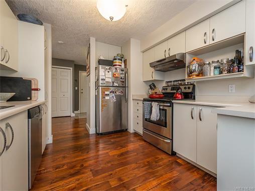 201 853 North Park St - Vi Central Park Condo Apartment for sale, 2 Bedrooms (373317) #4