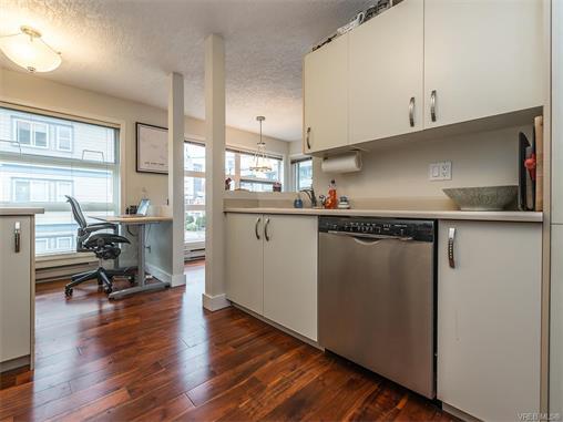 201 853 North Park St - Vi Central Park Condo Apartment for sale, 2 Bedrooms (373317) #5