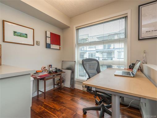 201 853 North Park St - Vi Central Park Condo Apartment for sale, 2 Bedrooms (373317) #6