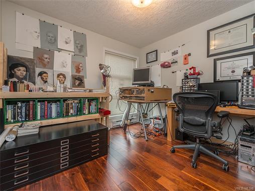 201 853 North Park St - Vi Central Park Condo Apartment for sale, 2 Bedrooms (373317) #8