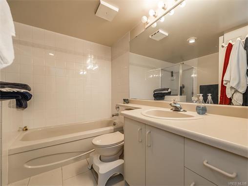 201 853 North Park St - Vi Central Park Condo Apartment for sale, 2 Bedrooms (373317) #9