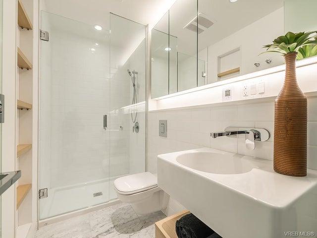 216 456 Pandora Ave - Vi Downtown Condo Apartment for sale(373376) #9