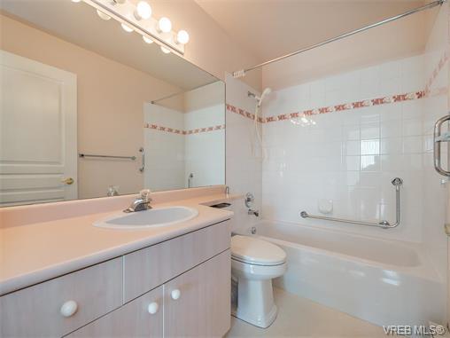 405 898 Vernon Ave - SE Swan Lake Condo Apartment for sale, 2 Bedrooms (373460) #10